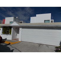 Foto de casa en condominio en venta en, san bartolomé tlaltelulco, metepec, estado de méxico, 2016388 no 01