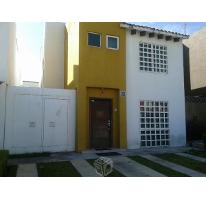 Propiedad similar 2262543 en San Bartolomé Tlaltelulco.