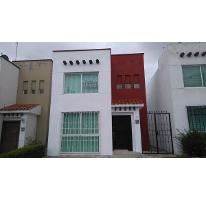 Foto de casa en venta en, jesús del monte, cuajimalpa de morelos, df, 2436049 no 01