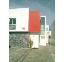 Propiedad similar 2791350 en San Bartolomé Tlaltelulco.
