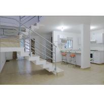 Foto de casa en venta en  , san bartolomé tlaltelulco, metepec, méxico, 2936442 No. 01