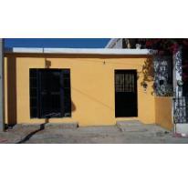 Foto de casa en venta en, san benito, hermosillo, sonora, 2057958 no 01