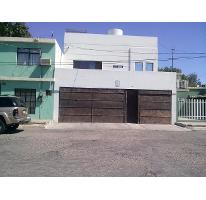 Foto de local en renta en  , san benito, hermosillo, sonora, 2284976 No. 01