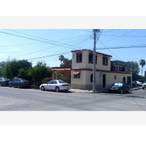 Foto de casa en venta en  , san benito, hermosillo, sonora, 2444128 No. 01