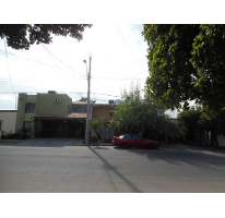 Foto de casa en venta en  , san benito, hermosillo, sonora, 2597427 No. 01