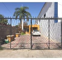 Foto de casa en venta en  , san benito, hermosillo, sonora, 2769685 No. 01