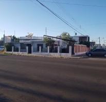 Foto de casa en venta en  , san benito, hermosillo, sonora, 3885688 No. 01