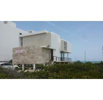 Foto de casa en venta en  , san benito, ixil, yucatán, 2631344 No. 01