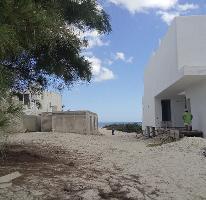 Foto de terreno habitacional en venta en  , san benito, ixil, yucatán, 2633052 No. 01
