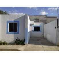 Foto de casa en venta en  , san benito xaltocan, yauhquemehcan, tlaxcala, 1662048 No. 01