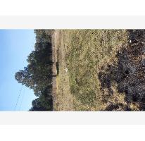 Foto de terreno comercial en venta en  , san benito xaltocan, yauhquemehcan, tlaxcala, 2675251 No. 01