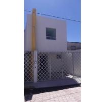Foto de casa en venta en  , san benito xaltocan, yauhquemehcan, tlaxcala, 2835544 No. 01