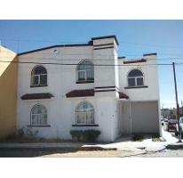 Foto de casa en venta en  , san benito xaltocan, yauhquemehcan, tlaxcala, 2845514 No. 01
