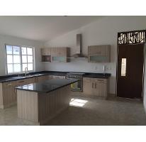 Foto de casa en venta en san benjamin 117, nuevo juriquilla, querétaro, querétaro, 2419853 No. 02