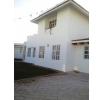 Foto de casa en venta en san benjamin fraccionamiento toliman 117, nuevo juriquilla, querétaro, querétaro, 2648221 No. 01