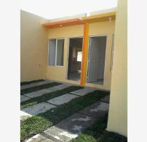 Foto de casa en venta en san bernabe 000, hacienda la parroquia, veracruz, veracruz de ignacio de la llave, 3708702 No. 01