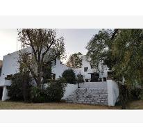 Foto de casa en venta en san bernabe 600, san jerónimo lídice, la magdalena contreras, distrito federal, 2654788 No. 01