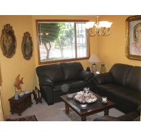 Foto de casa en condominio en venta en san bernabe 889, san jerónimo lídice, la magdalena contreras, distrito federal, 2760295 No. 02