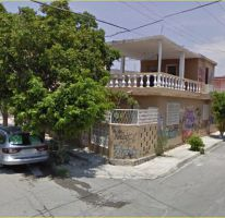 Foto de casa en venta en, san bernabe, monterrey, nuevo león, 1517953 no 01