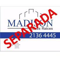 Foto de casa en venta en  , san bernabe, monterrey, nuevo león, 1517953 No. 01