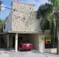 Foto de casa en venta en, san bernabe, monterrey, nuevo león, 2178567 no 01