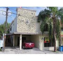 Foto de casa en venta en  , san bernabe, monterrey, nuevo león, 2276909 No. 01
