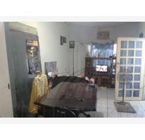 Foto de casa en venta en  , san bernabe, monterrey, nuevo león, 2686808 No. 01