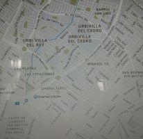 Propiedad similar 2933931 en San Bernabe.