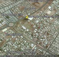 Propiedad similar 568157 en San Bernabe.