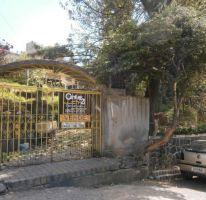 Foto de terreno habitacional en venta en, san bernabé ocotepec, la magdalena contreras, df, 1854334 no 01