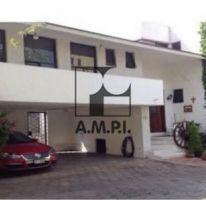 Foto de casa en condominio en venta en, san bernabé ocotepec, la magdalena contreras, df, 2379430 no 01