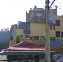 Foto de casa en venta en, san bernabé ocotepec, la magdalena contreras, df, 987771 no 01