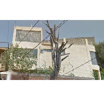 Foto de casa en venta en, san bernabé ocotepec, la magdalena contreras, df, 1853134 no 01