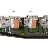Foto de casa en venta en san bernabé , san jerónimo lídice, la magdalena contreras, distrito federal, 0 No. 02