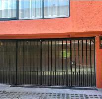 Foto de casa en renta en san bernabe/estupenda casa totalmente remodelada en renta 0, san jerónimo lídice, la magdalena contreras, distrito federal, 4313987 No. 01