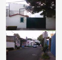 Foto de casa en venta en san bernardino 1, potrero de san bernardino, xochimilco, df, 1740532 no 01