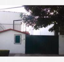 Foto de casa en venta en san bernardino 1, potrero de san bernardino, xochimilco, df, 1979276 no 01