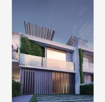 Foto de casa en venta en san bernardino 100, san bernardino tlaxcalancingo, san andrés cholula, puebla, 4268987 No. 01
