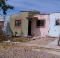 Foto de casa en venta en san bernardino 324, los angeles, salvador alvarado, sinaloa, 1331385 no 01