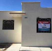 Foto de casa en venta en san bernardino 341, los angeles, salvador alvarado, sinaloa, 1531780 no 01