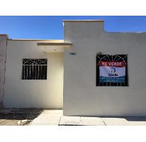 Foto de casa en venta en  341, los angeles, salvador alvarado, sinaloa, 2654582 No. 01