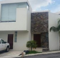 Foto de casa en condominio en venta en, san bernardino la trinidad, san andrés cholula, puebla, 2150869 no 01