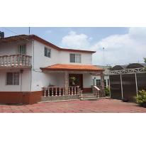 Foto de casa en venta en  , san bernardino, texcoco, méxico, 2804923 No. 01