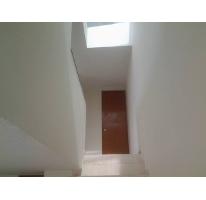 Foto de casa en condominio en venta en, san bernardino tlaxcalancingo, san andrés cholula, puebla, 1040365 no 01