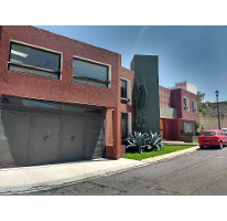 Foto de casa en venta en  , san bernardino tlaxcalancingo, san andrés cholula, puebla, 1098783 No. 02