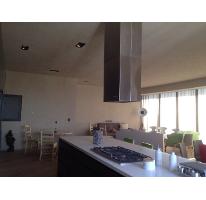 Foto de departamento en venta en, san bernardino tlaxcalancingo, san andrés cholula, puebla, 1197707 no 01