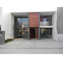 Foto de casa en venta en, san bernardino tlaxcalancingo, san andrés cholula, puebla, 1525555 no 01