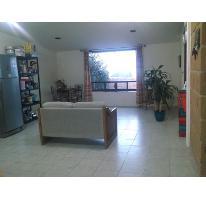 Foto de casa en venta en  , san bernardino tlaxcalancingo, san andrés cholula, puebla, 1538986 No. 01