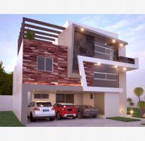 Foto de casa en venta en, san bernardino tlaxcalancingo, san andrés cholula, puebla, 1541118 no 01