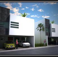 Foto de casa en condominio en venta en, san bernardino tlaxcalancingo, san andrés cholula, puebla, 1545341 no 01
